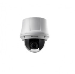 Camera IP DS-2DE4225W-DE3 Speed Dome quay quét 2MP