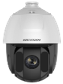 Camera IP DS-2DE4225IW-DE Speed Dome quay quét 2MP