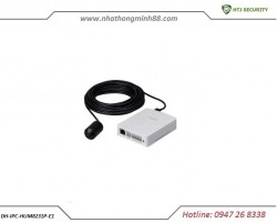 Camera IP Dahua DH-IPC-HUM8231P (E1 + L1)